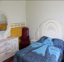Foto de casa en venta en, las brisas, aguascalientes, aguascalientes, 1958927 no 01