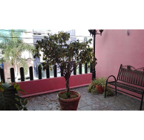 Foto de casa en venta en  , las brisas, aguascalientes, aguascalientes, 2529104 No. 01