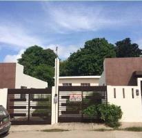 Foto de casa en venta en  , las brisas, altamira, tamaulipas, 2911446 No. 01
