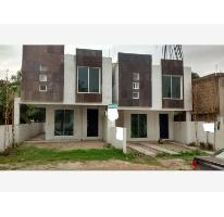 Foto de casa en venta en  , las brisas, altamira, tamaulipas, 2974669 No. 01