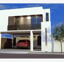 Foto de casa en venta en  , las brisas, centro, tabasco, 1539120 No. 01