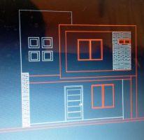 Foto de casa en venta en, las brisas, ciudad madero, tamaulipas, 1230353 no 01