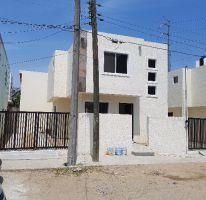 Foto de casa en venta en, las brisas, ciudad madero, tamaulipas, 1789836 no 01