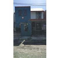 Foto de casa en venta en, las brisas del norte, mérida, yucatán, 1175857 no 01