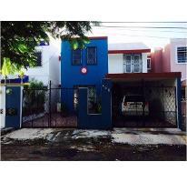 Foto de casa en venta en  , las brisas del norte, mérida, yucatán, 2861495 No. 01