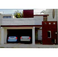 Foto de casa en venta en, las brisas, mérida, yucatán, 1980844 no 01