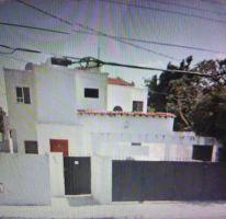 Foto de casa en venta en, las brisas, mérida, yucatán, 2148856 no 01