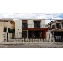 Foto de casa en venta en  , las brisas, mérida, yucatán, 2291227 No. 01