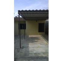 Foto de casa en venta en  , las brisas, mérida, yucatán, 2353506 No. 01