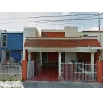 Foto de casa en venta en  , las brisas, mérida, yucatán, 2359120 No. 01