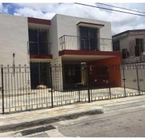 Foto de casa en venta en, las brisas, mérida, yucatán, 2368592 no 01