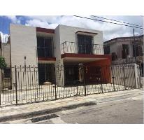 Foto de casa en venta en  , las brisas, mérida, yucatán, 2368592 No. 01
