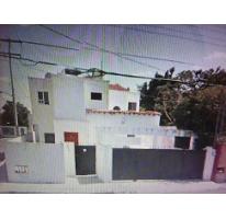 Foto de casa en venta en  , las brisas, mérida, yucatán, 2620875 No. 01