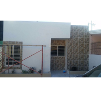 Foto de casa en venta en  , las brisas, mérida, yucatán, 2628469 No. 01