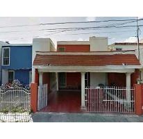 Foto de casa en venta en  , las brisas, mérida, yucatán, 2633323 No. 01