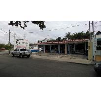 Foto de local en renta en  , las brisas, mérida, yucatán, 2745148 No. 01