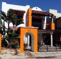 Foto de casa en venta en  , las brisas, mérida, yucatán, 2762060 No. 01