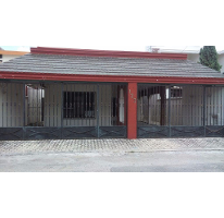 Foto de casa en venta en  , las brisas, mérida, yucatán, 2790327 No. 01