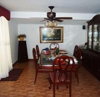 Foto de casa en venta en  , las brisas, mérida, yucatán, 3595431 No. 01