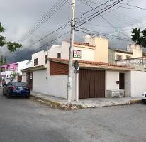 Foto de casa en venta en  , las brisas, mérida, yucatán, 3635458 No. 01