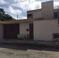 Foto de casa en venta en  , las brisas, mérida, yucatán, 3672800 No. 01