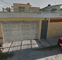 Foto de casa en venta en  , las brisas, mérida, yucatán, 3727087 No. 01