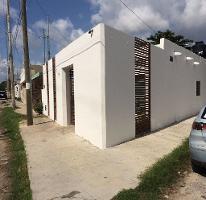 Foto de casa en venta en  , las brisas, mérida, yucatán, 3799407 No. 01