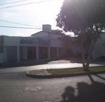 Foto de local en renta en  , las brisas, mérida, yucatán, 3828774 No. 01