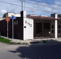 Foto de casa en venta en  , las brisas, mérida, yucatán, 3926961 No. 01
