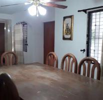 Foto de casa en venta en  , las brisas, mérida, yucatán, 3926961 No. 03