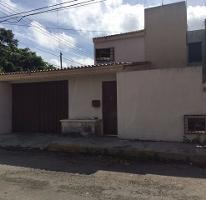 Foto de casa en venta en  , las brisas, mérida, yucatán, 3965993 No. 01