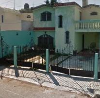 Foto de casa en venta en  , las brisas, mérida, yucatán, 3991111 No. 01