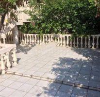 Foto de casa en venta en, las brisas, monterrey, nuevo león, 2165592 no 01