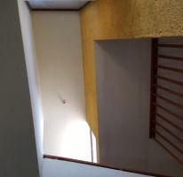 Foto de casa en renta en, las brisas, monterrey, nuevo león, 2197660 no 01