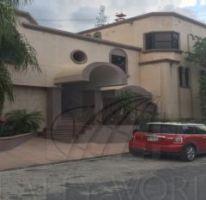 Foto de casa en venta en, las brisas, monterrey, nuevo león, 2217434 no 01