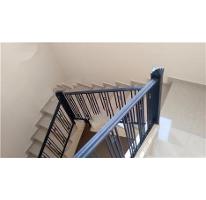 Foto de casa en venta en, las brisas, monterrey, nuevo león, 2283195 no 01