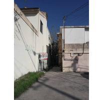 Foto de casa en renta en  , las brisas, monterrey, nuevo león, 0 No. 01