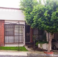 Foto de casa en venta en  , las brisas, monterrey, nuevo león, 4222124 No. 01