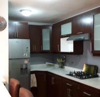 Foto de departamento en renta en  , las brisas, monterrey, nuevo león, 4280974 No. 01