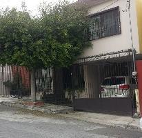 Foto de casa en venta en  , las brisas, monterrey, nuevo león, 0 No. 01