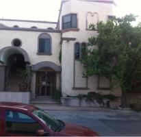 Foto de casa en venta en, las brisas, monterrey, nuevo león, 604202 no 01