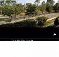 Foto de terreno habitacional en venta en, las brisas, san miguel de allende, guanajuato, 2380422 no 01