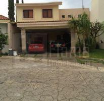 Foto de casa en venta en, las brisas, tepic, nayarit, 1435811 no 01