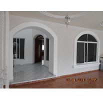 Foto de casa en venta en, las brisas, tepic, nayarit, 1604156 no 01