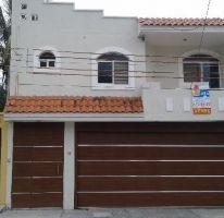 Foto de casa en venta en, las brisas, tepic, nayarit, 2097651 no 01