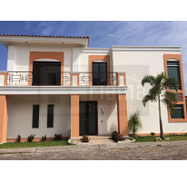 Foto de casa en venta en  , las brisas, tepic, nayarit, 2612176 No. 01
