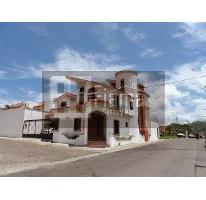 Foto de casa en venta en  , las brisas, tepic, nayarit, 2630556 No. 01