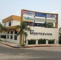 Foto de local en renta en, las brisas, tuxtla gutiérrez, chiapas, 448910 no 01