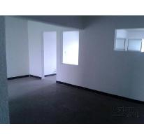 Foto de casa en venta en, las brisas, veracruz, veracruz, 2307197 no 01