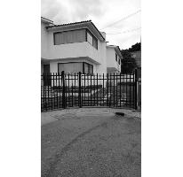 Foto de casa en venta en  , las brujas, querétaro, querétaro, 2567661 No. 01